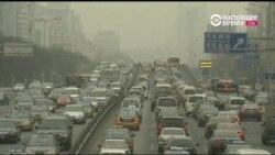 Несколько стран-членов G20 не полностью выполняют свои обещания по снижению объема выбросов в атмосферу