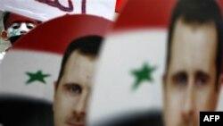'WikiLeaks Belgeleri Şam Hükümetine Koz Verdi'