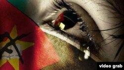 Paz em Moçambique