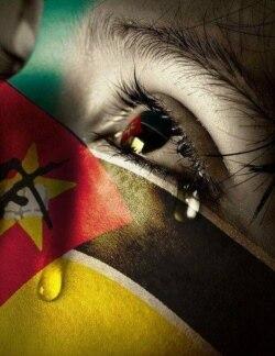 Confrontos em Manica ensombram Dia da Paz - 1:41