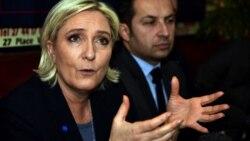 Mali Djamana denw France djamana tigui sigui kalata kan