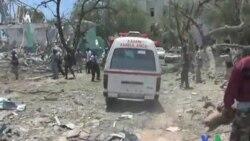 2011-10-05 粵語新聞: 索馬里爆炸70人死 聯合國震驚