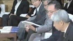 去年福岛核电厂事故系人为灾难