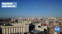 Angolanos no Brasil denunciam xenofobia na Universal após crise da igreja em Angola