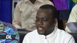Wapinzania Tanzania wapinga muswada wa sheria ya vyama vya siasa