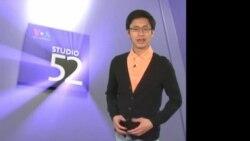Học tiếng Anh qua tin tức - Nghĩa và cách dùng từ Turmoil (VOA)