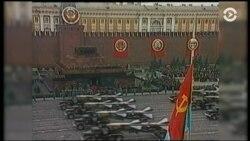 Джон Донван: «В 1991-ом мы считали, что выиграли «холодную войну»