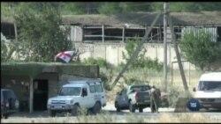 Які уроки світ та Грузія винесли після «п'ятиденної війни». Відео