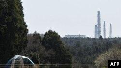 Япония готова создать зону отчуждения вокруг АЭС «Фукусима»