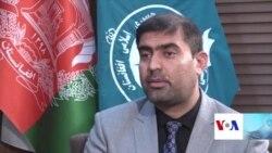معارف افغانستان ٥۴هزار معلم کمبود دارد – بلخی