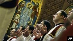 Διάλεξη για τη «Λατρεία και θεία λειτουργία στην Κωνσταντινούπολη»