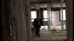 Украинский кризис и элитное жилье для россиян в Манхэттене
