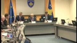 Sfidat e ekonomise ne Kosove
