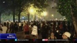 Vazhdojnë protestat në qytetet kryesore të Shteteve të Bashkuara