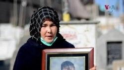 کوئٹہ: ہزارہ مظاہرین کا دھرنا ختم کرنے سے انکار