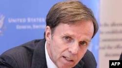 Ông Michael Posner cho rằng 'có sự thừa nhận cả ở phía chính phủ Hoa Kỳ và Việt Nam rằng vấn đề nhân quyền là một thành phần của mối quan hệ'.
