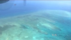UN Arbitration Court Rules Against China's South Sea Claims