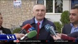 Meta: Zëvendësimi i deputetëve të opozitës jo i ligjshëm
