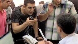 زمزمه افزایش دوباره قیمت دلار در ایران