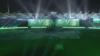 پاکستان سپر لیگ کی رنگا رنگ افتتاحی تقریب