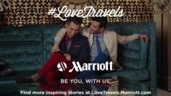 Businesses Make Economic Case for Fighting LGBT Discrimination