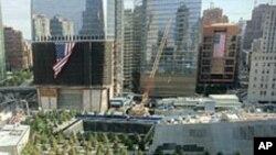 9/11حملوں کی برسی: جائزہ لینے کی ضرورت ہے کہ خود مسلم دنیا میں حالات کیسے رہے