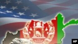 Run-off Election Won't Resolve Afghanistan's Dilemma