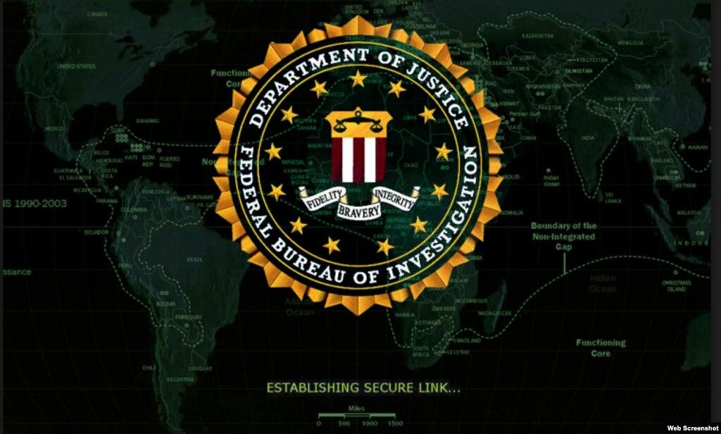 FBI Careers – FBI Special Agent Career, Salary and Training Info