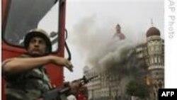 Hindistan Hükümeti Mumbai Zanlısını Sorgulamak İstiyor