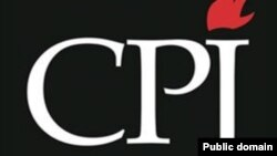 Logo of CPJ