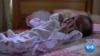 Diarios del COVID-19: No planeamos tener un bebé durante una pandemia