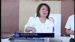 Kosova voton