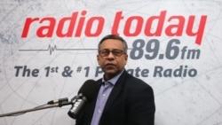 Bangladesh - Radio Today