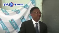 Manchetes Africanas, 3 Janeiro 2014