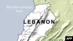 روسیه از تنش بین اسراییل و لبنان ابراز نگرانی کرد