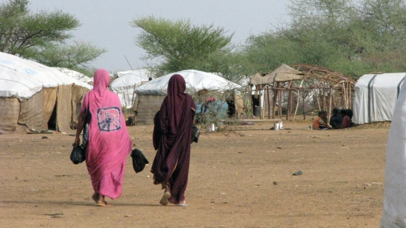 Thousands Flee as Inter-Communal Violence Heats Up in Mali
