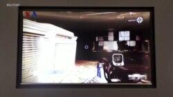 Permainan Video lewat Komputasi Awan dan Masa Depan Konsol Game