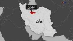 جامعه مدنی، ۲ اوت: جامعه معلمان ایران