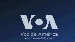Jacobson: Nuevo ímpetu en relación con Venezuela