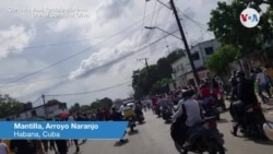 C_Protestas en Arroyo Naranjo