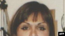 IIran cho biết đã treo cổ bà Bahrami, gia đình bà Bahrami tin là cáo buộc buôn ma túy được dàn dựng sau khi bà bị bắt vì tham dự 1 cuộc biểu tình chính trị