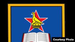 University_of_Zimbabwe
