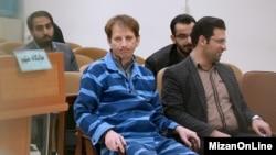 بابک زنجانی که مدعی کمک به حکومت در دور زدن تحریمهاست، حالا با حکم اعدام مواجه شده است.