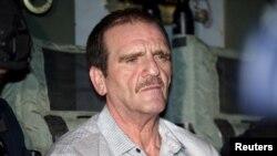 Expertos creen que Palma hubiera retornado al narcotráfico si México le dejaba en libertad.