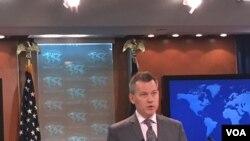 Джефф Ратке