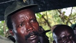 تلاش آمريکا برای کمک به ريشه کن کردن «ارتش مقاومت خداوند» در اوگاندا