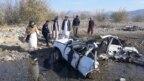 انفجار ماین در زابل جان چهار غیرنظامی را گرفت