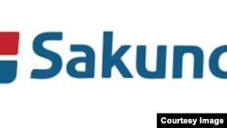 Sakunda Holdings