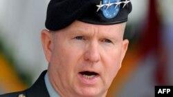 버웰 벨 전 주한미군사령관.