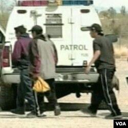 Obama iznio plan reforme imigracijskih zakona